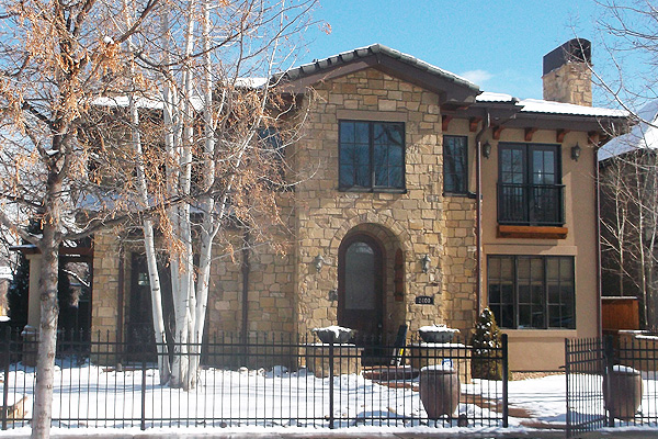 eifs-stucco-inspection-denver-co